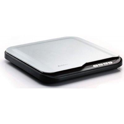 Сканер Avision AVA5 Plus (000-0658-02G)