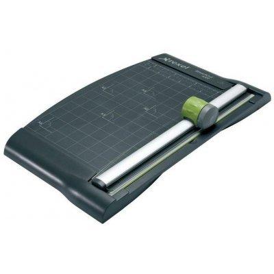 Подробнее о Резак для бумаги Rexel SmartCut A300 (2101963) резак плазменный