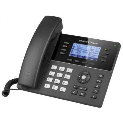 VoIP-телефон Grandstream GXP-1760 (GXP-1760)