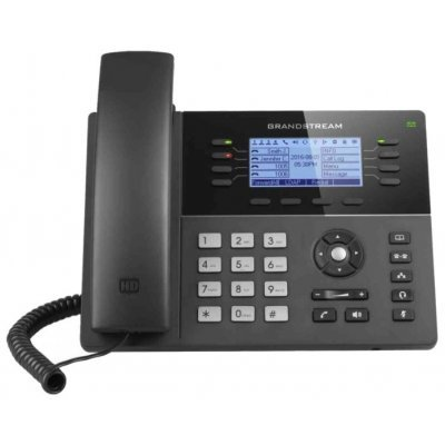 где купить VoIP-телефон Grandstream GXP-1780 (GXP-1780) дешево