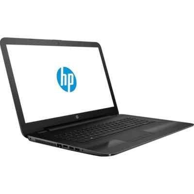Ноутбук HP 17-y062ur (1BX45EA) (1BX45EA)Ноутбуки HP<br>Ноутбук HP 17-y062ur  AMD A8-7410 (2.2)/8Gb/1Tb/17.3 FHD AG/AMD R7 440 2Gb/DVD-SM/Win10<br>