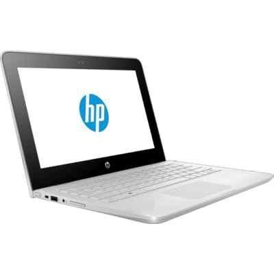 Ноутбук HP 11-ab015ur (1JL52EA) (1JL52EA)Ноутбуки HP<br>Ноутбук HP 11x360 11-ab015ur &amp;lt;1JL52EA&amp;gt; Pentium N3710 (1.6)/4Gb/500GB/11.6 HD AG IPS touch/Wi-Fi/Cam<br>