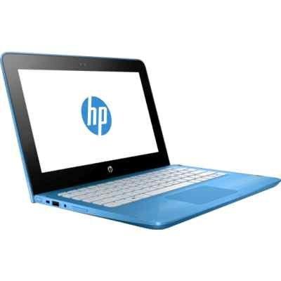 Ноутбук HP 11-ab008ur (1JL45EA) (1JL45EA) ноутбук hp elitebook 820 g4 z2v85ea z2v85ea