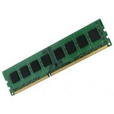 Модуль оперативной памяти ПК Hynix HMT451U6DFR8A-PBN0 4GB DDR3 (HMT451U6DFR8A-PBN0)Модули оперативной памяти ПК Hynix<br>Память DDR3 4Gb 1600MHz Hynix HMT451U6DFR8A-PBN0 OEM PC3-12800 DIMM 240-pin 1.5В 3rd<br>
