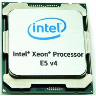 Процессор Intel Xeon E5-1620 v4 LGA 2011-3 10Mb 3.5Ghz (CM8066002044103S R2P6) (CM8066002044103S R2P6)Процессоры Intel<br>Процессор Intel Xeon E5-1620 v4 LGA 2011-3 10Mb 3.5Ghz (CM8066002044103S R2P6)<br>