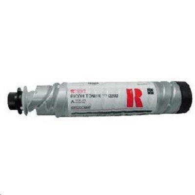 Тонер для лазерных аппаратов Ricoh тип MP 3353 для Aficio 1022/1027/1032/2022/2027/2032/3025/3030/ MP2510/3010/2550/3350 (842042) for ricoh 3030 3025 interface mainboard assembly