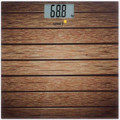 Весы Unit UBS-2056 Рисунок B (CE-0462770), арт: 261800 -  Весы Unit