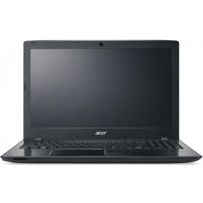 Ноутбук Acer Aspire E5-523G-64YB (NX.GDLER.018) (NX.GDLER.018)Ноутбуки Acer<br>Ноутбук Acer Aspire E5-523G-64YB A6 9210/4Gb/1Tb/DVD-RW/AMD Radeon R5 M430 2Gb/15.6/FHD/Windows 10/black/WiFi/BT/Cam<br>