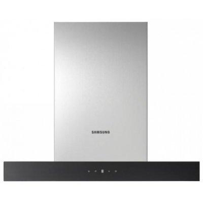 Вытяжка Samsung HDC6A90TX серебристый (HDC6A90TX/EUR)Вытяжки Samsung<br>каминная вытяжка<br>монтируется к стене<br>отвод / циркуляция<br>Макс. производительность 861 куб. м/ч<br>ширина для установки 60 см<br>электронное управление<br>дисплей<br>