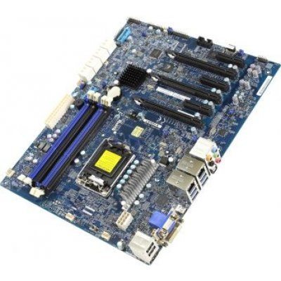 Материнская плата сервера SuperMicro MBD-X10SAT-O (MBD-X10SAT-O) sitemap 27 xml