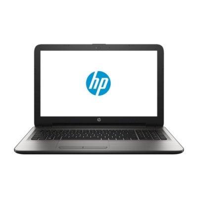 Ноутбук HP 15-ba007ur (P3T11EA) (P3T11EA) ноутбук hp 15 ba032ur a10 9600p 2 4ghz 15 6 6gb 1tb dvd r7 m440 w10 home green p3t38ea