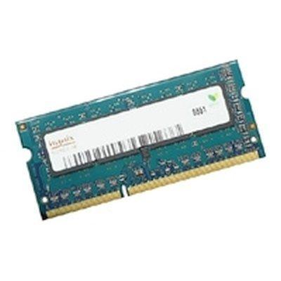 Модуль оперативной памяти ноутбука Hynix HMT451S6BFR8A-PBN0 4GB SO-DIMM (HMT451S6BFR8A-PBN0)Модули оперативной памяти ноутбука Hynix<br>Модуль памяти для ноутбука 4GB PC12800 DDR3 SO HMT451S6BFR8A-PBN0 HYNIX<br>
