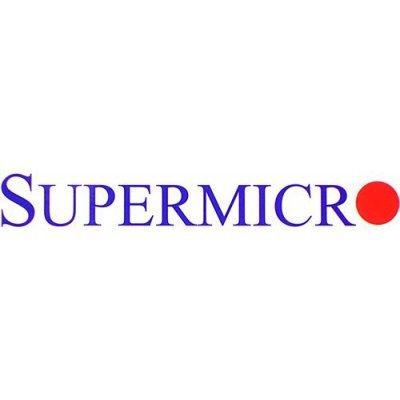 Система охлаждения для сервера SuperMicro SNK-P0047PSRM (SNK-P0047PSRM)
