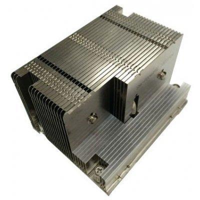 все цены на Система охлаждения для сервера SuperMicro SNK-P0048PSC (SNK-P0048PSC) онлайн