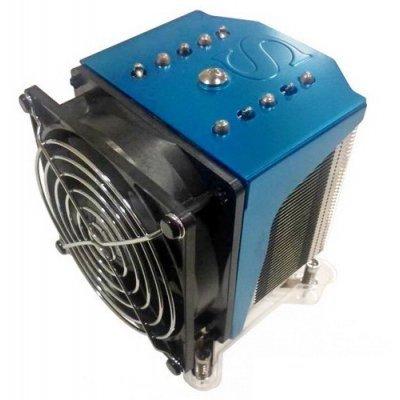 Система охлаждения для сервера SuperMicro SNK-P0051AP4 (SNK-P0051AP4)