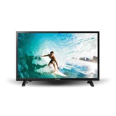 ЖК телевизор Fusion 22&amp;#039;&amp;#039;FLTV-22T26 (FLTV-22T26)ЖК телевизоры Fusion<br>Телевизор ЖК 22   Fusion/ 22  , LED, Full HD, DVB-T2/C, Телетекст<br>