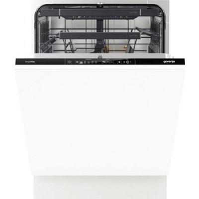 Посудомоечная машина Gorenje GV66260 (GV66260) посудомоечные машины