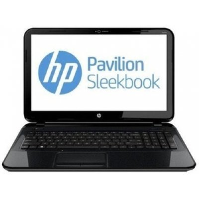 Ноутбук HP 15-ba050ur (X5C28EA) (X5C28EA) ноутбук hp 15 ba028ur a10 9600p 2 4ghz 15 6 6gb 1tb dvd rw radeon r7 m440 w10 home grey p3t34ea