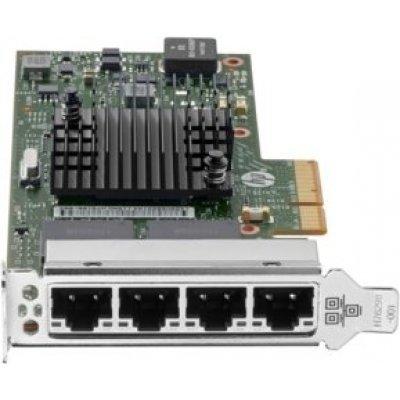 Сетевая карта для сервера HP 811546-B21 (811546-B21)