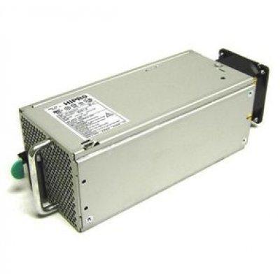 Блок питания ПК Hipro HPP-650W (HPP650)