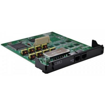 Плата расширения Panasonic KX-NS5171X (KX-NS5171X) плата расширения panasonic kx ns520ru kx ns520ru