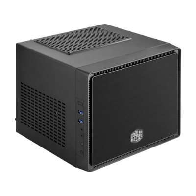 Корпус системного блока CoolerMaster Elite 110A (RC-110A-KKN1)