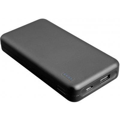 Внешний аккумулятор для портативных устройств IconBit FT-0100F (FT-0100F)