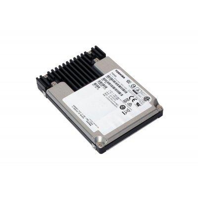 Накопитель SSD Toshiba PX04SVB048 480GB (PX04SVB048) цена и фото