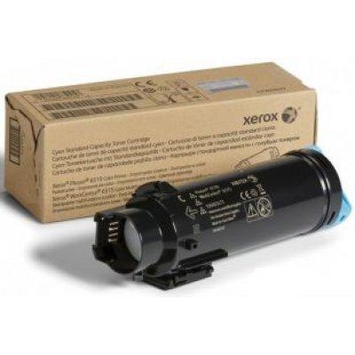 Тонер-картридж для лазерных аппаратов Xerox повышенной емкости, желтый, 2400 стр. 106R03487 (106R03487)Тонер-картриджи для лазерных аппаратов Xerox<br>Тонер-картридж для лазерных аппаратов Xerox повышенной емкости, желтый, 2400 стр. 106R03487<br>