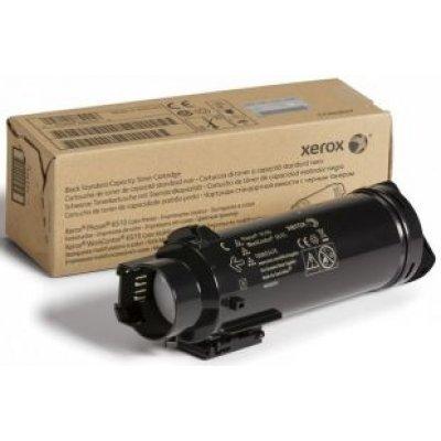 Тонер-картридж для лазерных аппаратов Xerox повышенной емкости, черный, 5500 стр. 106R03488 (106R03488)Тонер-картриджи для лазерных аппаратов Xerox<br>Тонер-картридж для лазерных аппаратов Xerox повышенной емкости, черный, 5500 стр. 106R03488<br>