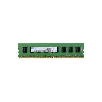 Модуль оперативной памяти ПК Samsung M378A1K43CB2-CRCD0 8GB DDR4 (M378A1K43CB2-CRCD0)Модули оперативной памяти ПК Samsung<br>Модуль памяти 8GB PC19200 DDR4 M378A1K43CB2-CRCD0 SAMSUNG<br>