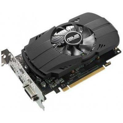 Видеокарта ПК ASUS GTX1050 2GB GDDR5 PH-GTX1050-2G (PH-GTX1050-2G)Видеокарты ПК ASUS<br>Видеокарта PCIE16 GTX1050 2GB GDDR5 PH-GTX1050-2G ASUS<br>