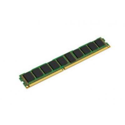 Модуль оперативной памяти сервера SuperMicro MEM-DR380L-HV03-EU16 8GB DDR3 (MEM-DR380L-HV03-EU16)Модули оперативной памяти серверов SuperMicro<br>Модуль памяти 8GB PC12800 DDR3 HMT41GE7BFR8A-PB HYNIX<br>