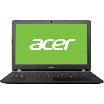 Ноутбук Acer EX2540 (NX.EFGER.008) (NX.EFGER.008)Ноутбуки Acer<br>Intel Core i5-7200U/ Intel HD Graphics/ 4GB DDR4/1000GB HDD/ webcam/ WiFi 802.11ac + BT/ 4-cell Li-Ion battery/ Windows 10 Home/ black (NX.EFGER.008)<br>