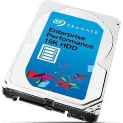 Жесткий диск серверный Seagate ST300MP0006 300GB (ST300MP0006)Жесткие диски серверные Seagate<br>Жесткий диск SAS2.5 300GB 15000RPM 256MB ST300MP0006 SEAGATE<br>