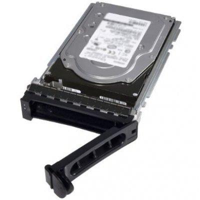 Жесткий диск серверный Dell 400-ANWD 10TB (400-ANWD), арт: 262102 -  Жесткие диски серверные Dell