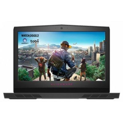 Ноутбук Dell Alienware 17 R4 (A17-8791) (A17-8791) alienware