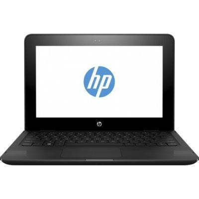 Ультрабук-трансформер HP 11x360 11-ab012ur (1JL49EA) (1JL49EA)Ультрабуки-трансформеры HP<br>Ноутбук HP 11x360 11-ab012ur  Pentium N3710 (1.6)/4Gb/500GB/11.6 HD AG IPS touch/Wi-Fi/Cam<br>