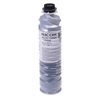 Тонер для лазерных аппаратов Ricoh tуре 3205D Aficio 1035/1045/AP4510/SP8100DN (821230) new usb 2 0 video capture adapter with audio tv dvd vhs captura de v deo card audio av for computer cctv camera usb easycap dc60