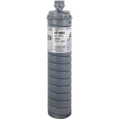 Тонер для лазерных аппаратов Ricoh для Aficio 1060/75/2051/60/75/ MP5500/6500/7500/6000/7000/8000/6001/7001/8001/9001/AP900/SP9100DN (842116) new toner supply seal cartridge felt hopper seal for ricoh for aficio 1060 1075 2051 2060 2060sp 2075 ap900 mp 5500 6500 7500