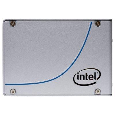 Накопитель SSD Intel SSDPE2MX450G701 450Gb (SSDPE2MX450G701 948646) ssd винчестер для ноутбука