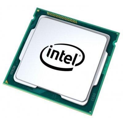 Процессор Intel Celeron G1840T S1150 OEM 2.5G CM8064601482618 S R1KA IN (CM8064601482618SR1KA)Процессоры Intel<br>2-ядерный процессор, Socket LGA1150<br>частота 2500 МГц<br>объем кэша L2/L3: 512 Кб/2048 Кб<br>ядро Haswell (2013)<br>техпроцесс 22 нм<br>интегрированное графическое ядро<br>встроенный контроллер памяти<br>