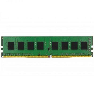 Модуль оперативной памяти ПК Patriot PSD48G240082H (PSD48G240082H)Модули оперативной памяти ПК Patriot<br>Память DDR4 8Gb (pc-19200) 2400MHz Patriot with HS PSD48G240082H<br>