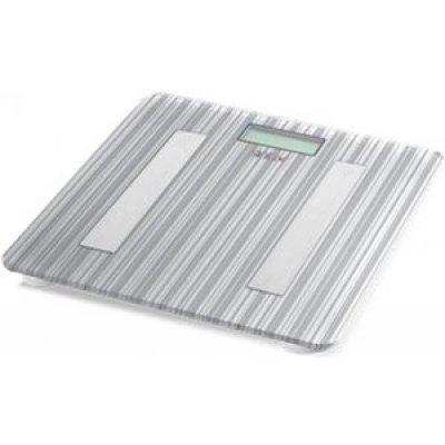 Весы Sinbo SBS 4432 белый (SBS 4432) весы напольные электронные sinbo sbs 4439