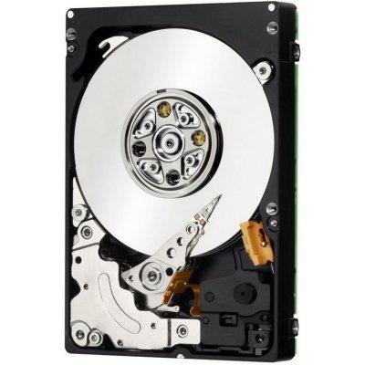 Жесткий диск серверный Lenovo 01DE355 1.8Tb (01DE355), арт: 262334 -  Жесткие диски серверные Lenovo
