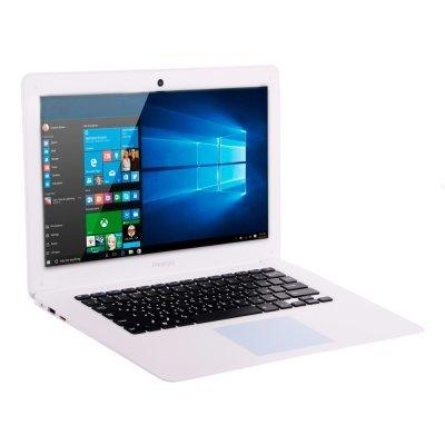 Ноутбук Prestigio SmartBook 141A03 (PSB141A03BFWMWCIS) (PSB141A03BFWMWCIS)Ноутбуки Prestigio<br>Ноутбук Prestigio SmartBook 141A03 Atom Z3735F (1.83)/2GB/32GB SSD/14.1 1366x768/Int:Intel HD/DVD н<br>