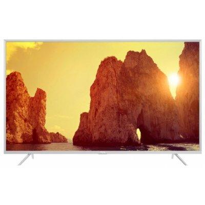 ЖК телевизор TCL 65 L65P2US (L65P2US) телевизор tcl led24d2710