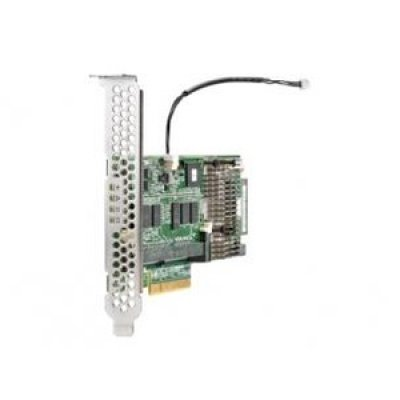 Контроллер Smart Array HP 820834-B21 (820834-B21)