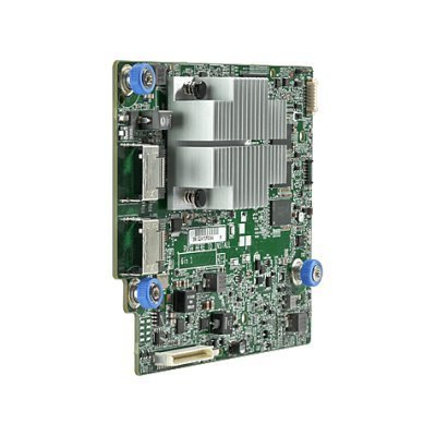 Контроллер Smart Array HP 726736-B21 (726736-B21)