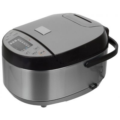 Мультиварка Sinbo SCO-5054 (SCO-5054)